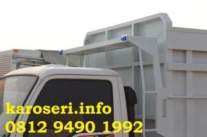 karoseri-bak-truk-akap-2