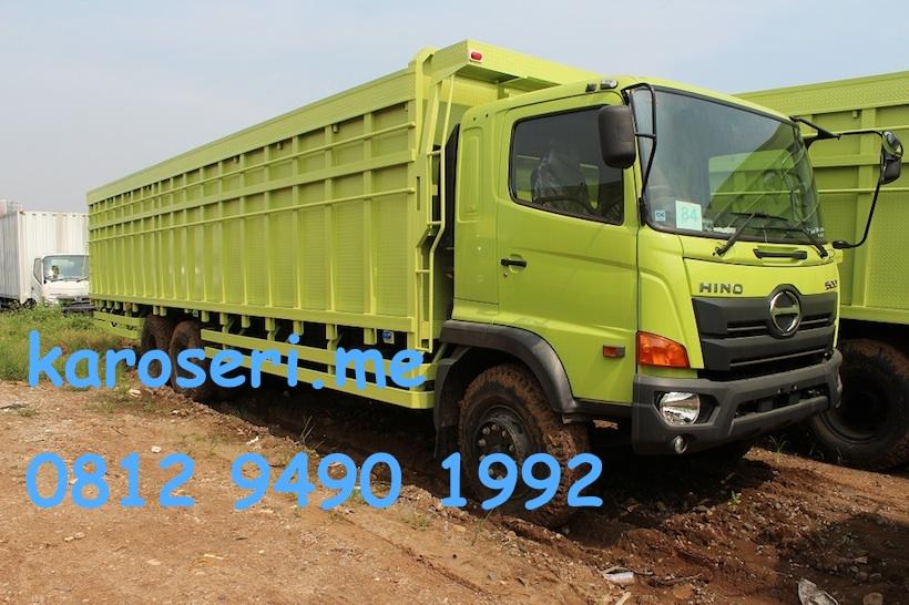 karoseri-bak-truk-akap-new-generation-ranger