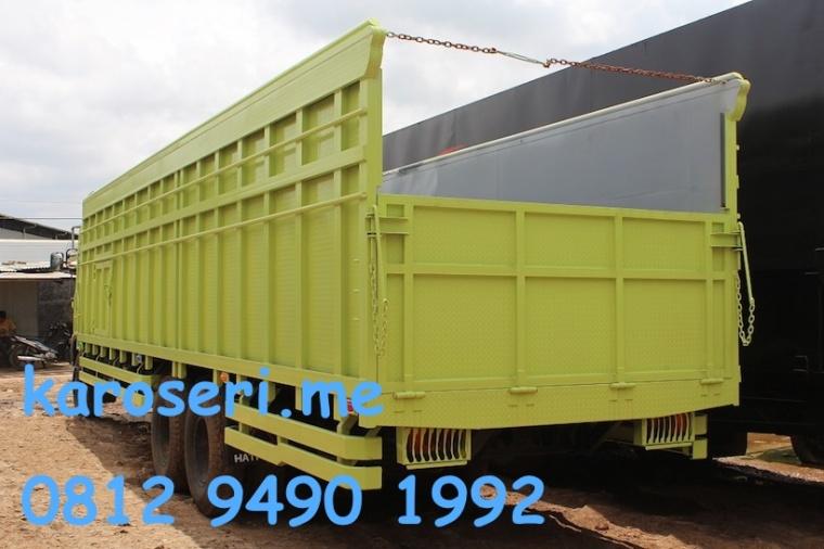 karoseri-bak-truk-akap-new-hino-fl-260-jw-2