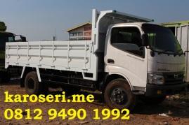 karoseri-bak-truk-drop-side-dinding-bordes