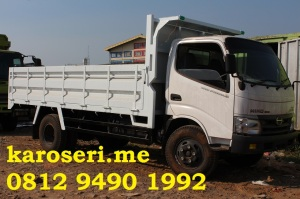 karoseri-bak-truk-drop-side-dinding-bordes