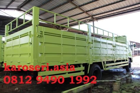 karoseri-bak-truk-drop-side-pipa-dinding