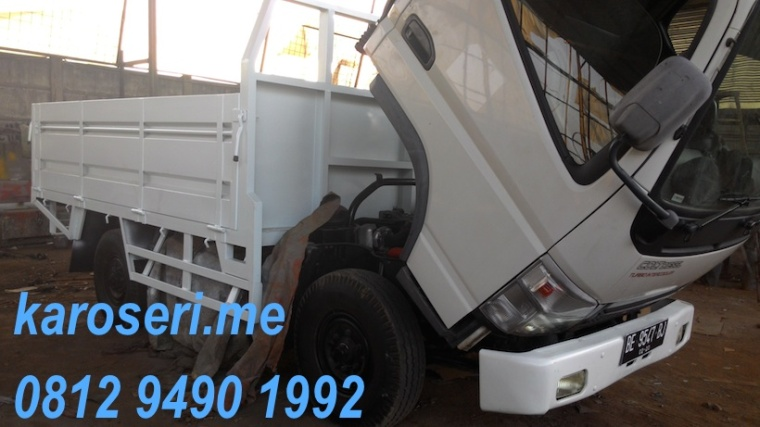 bak_truk_drop_side_Mitsubishi_canter_FE_71_3