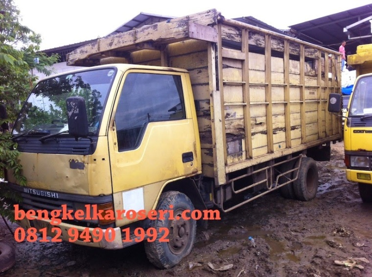 tampak-asli-truk-colt-diesel-ragasa