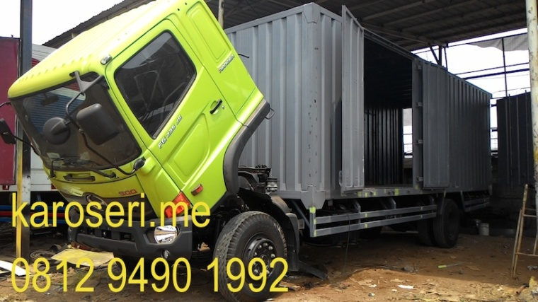 karoseri-box-besi-5