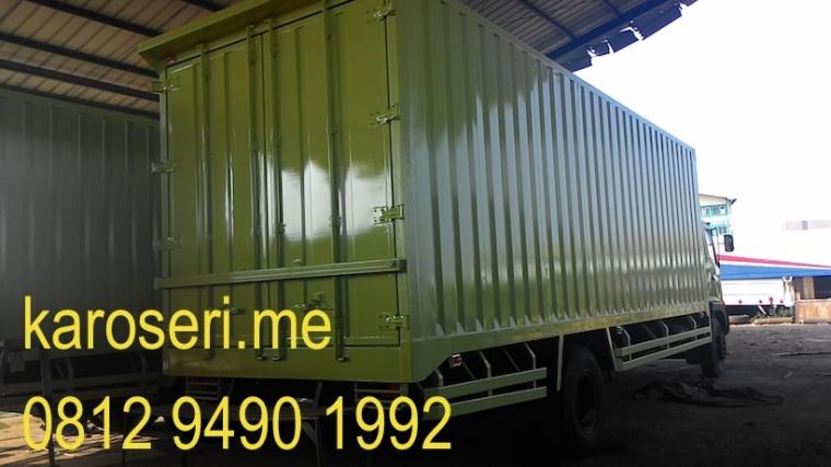 karoseri-box-besi-8