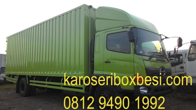 karoseri-box-besi