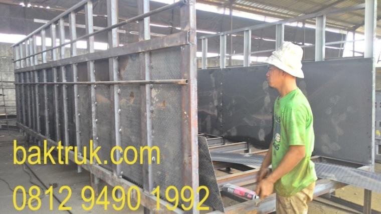 bak-truk-akap-produksi-2
