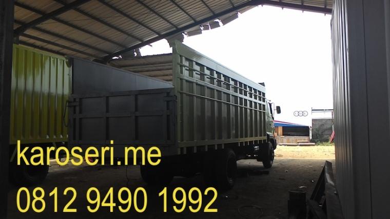 finishing-bak-truk-akap-4