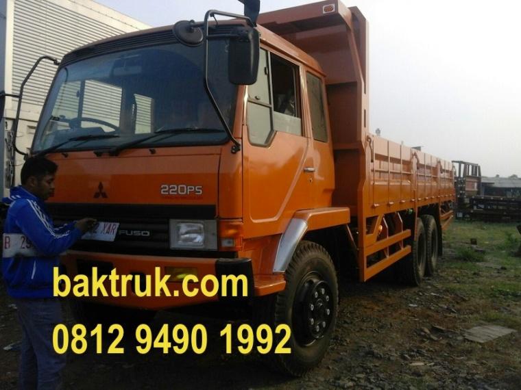 bak-truk-drop-side-mitsubishi-fuso-fm-527-ml-hd-1