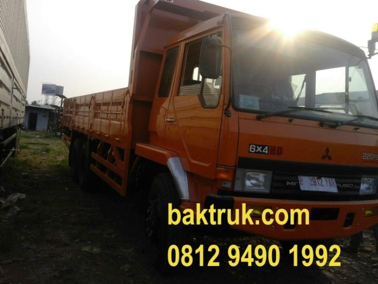bak-truk-drop-side-mitsubishi-fuso-fm-527-ml-hd-2