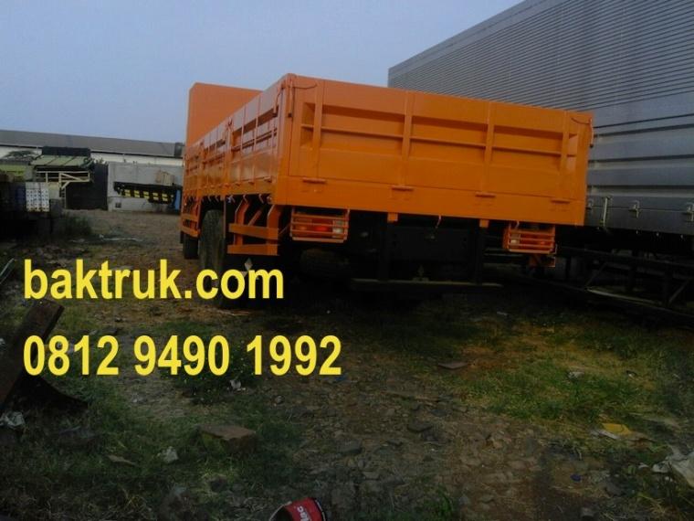 bak-truk-drop-side-ml2