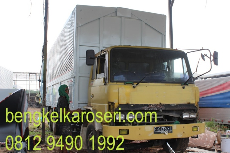 bengkel-karoseri-service-wing-box-sentosa-sarana-abadi-6