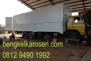 bengkel-karoseri-service-wing-box-sentosa-sarana-abadi-9
