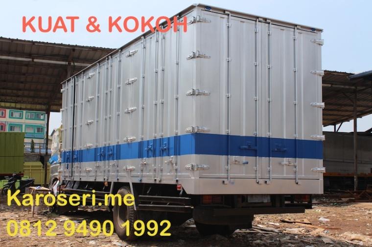 karoseri-mobil-box-besi-hino-fg-235-jp-roki-indonesia-unit-4-1