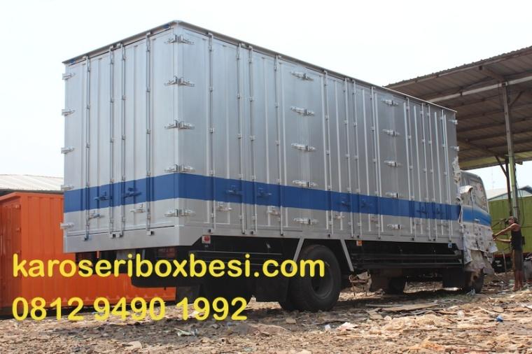 karoseri-mobil-box-hino-fg-235-jp-roki-indonesia-4-2