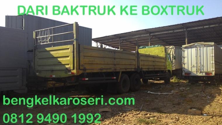 modifikasi-bak-truk-jadi-box-truk-9