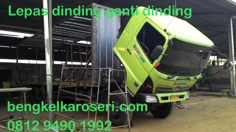 modifikasi-bak-truk-jadi-box-truk-8