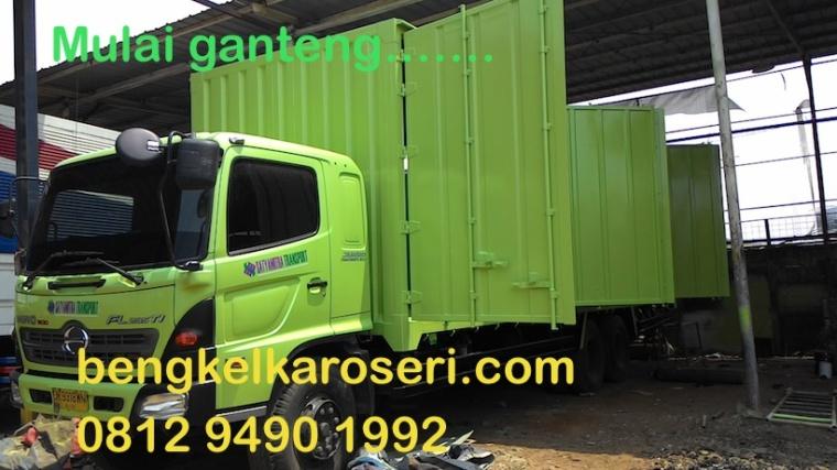 modifikasi-bak-truk-jadi-box-truk-4