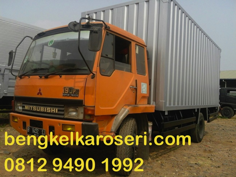 karoseri-box-besi-supra-raga-transport-unit-3-