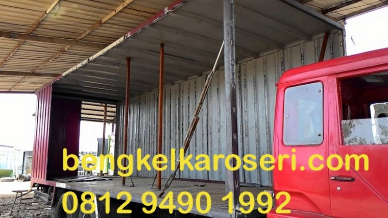 repair-karoseri-box-besi-03