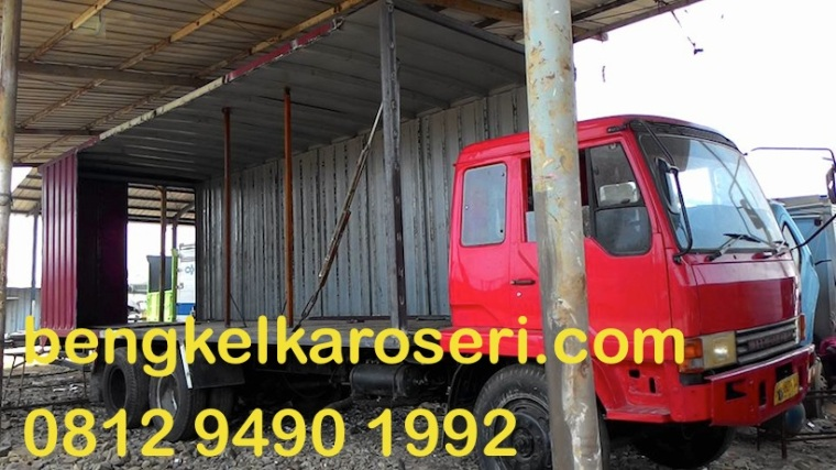 repair-karoseri-box-besi-02