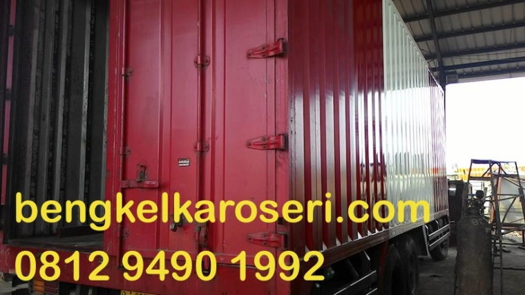 repair-karoseri-box-besi-01