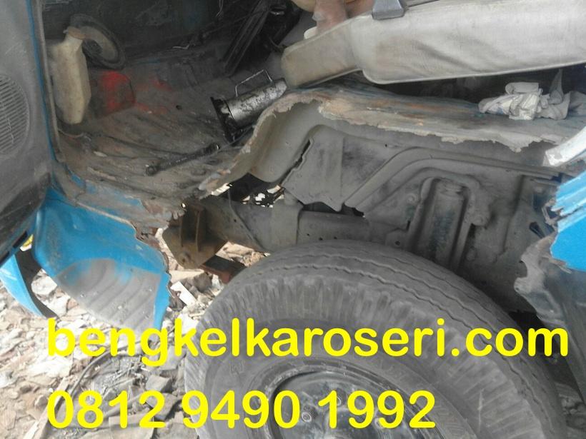 repair-kabin-truk-repaint-kabin-truk-04