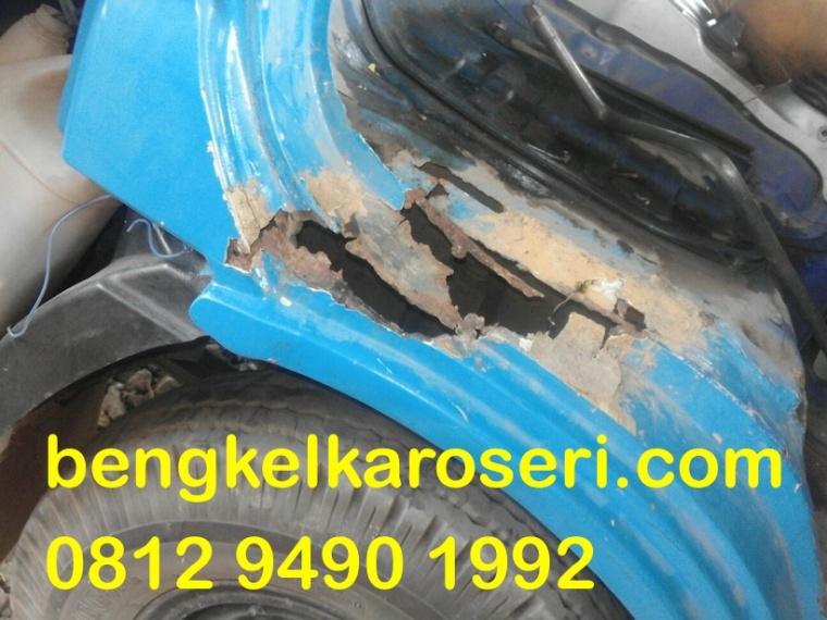 repair-kabin-truk-repaint-kabin-truk-03