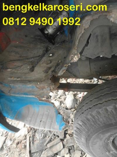 repair-kabin-truk-repaint-kabin-truk-02