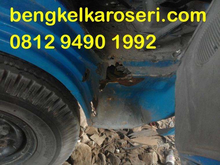 repair-kabin-truk-repaint-kabin-truk-01