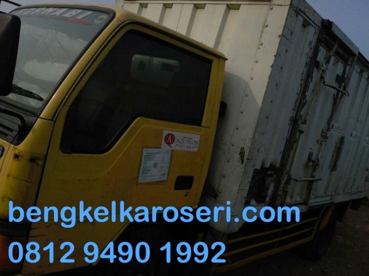 box-truk-ganti-bak-truk-03