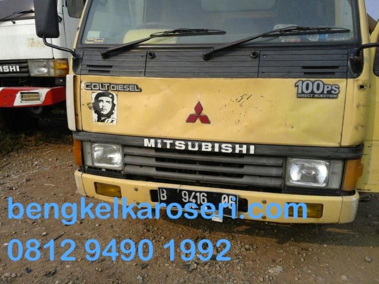 box-truk-ganti-bak-truk-02