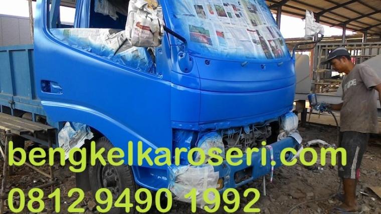 cat-kabin-truk-2