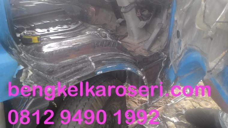 repair_kabin_truk_herindo_3