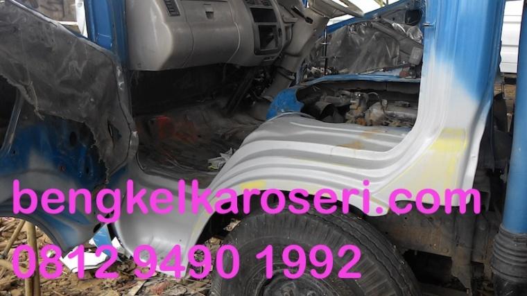 repair_kabin_truk_herindo_4