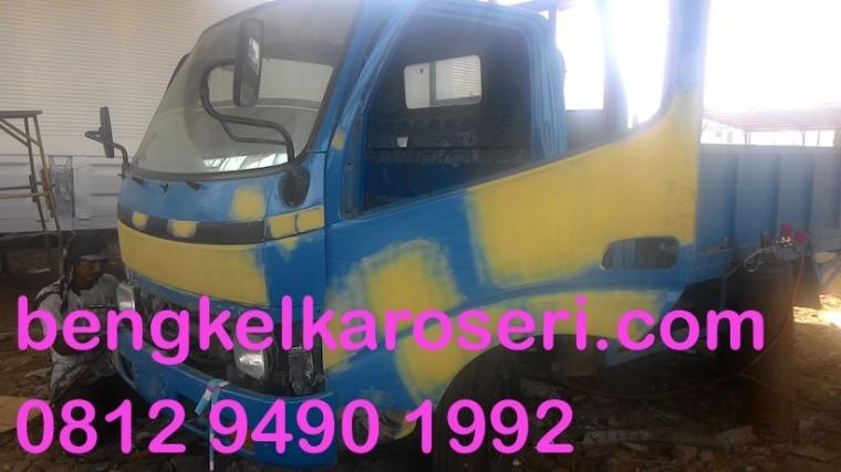repair_kabin_truk_herindo_5