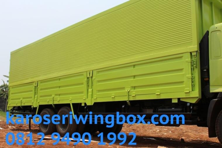 karoseri_wing_box_hino_fl-235_jw_wingsfood_17
