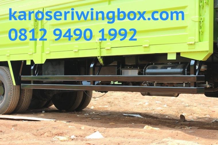 karoseri_wing_box_hino_fl-235_jw_wingsfood_16