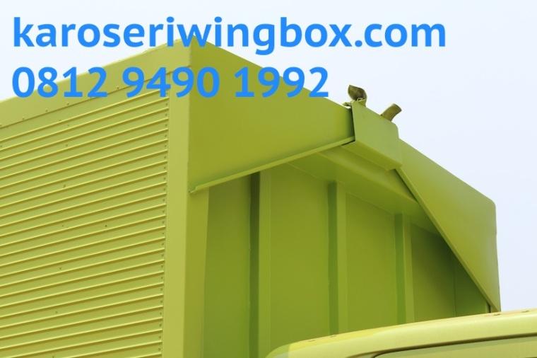 karoseri_wing_box_hino_fl-235_jw_wingsfood_15