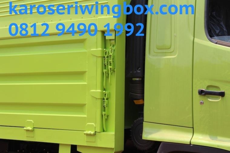 karoseri_wing_box_hino_fl-235_jw_wingsfood_14
