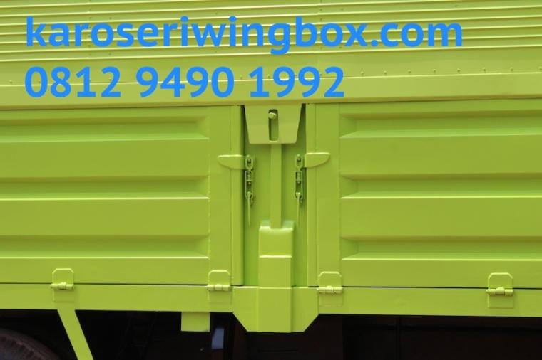 karoseri_wing_box_hino_fl-235_jw_wingsfood_13