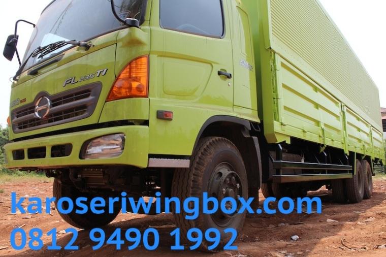 karoseri_wing_box_hino_fl-235_jw_wingsfood_10