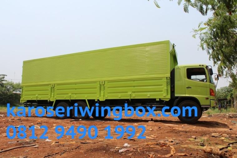 karoseri_wing_box_hino_fl-235_jw_wingsfood_25