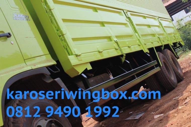 karoseri_wing_box_hino_fl-235_jw_wingsfood_8