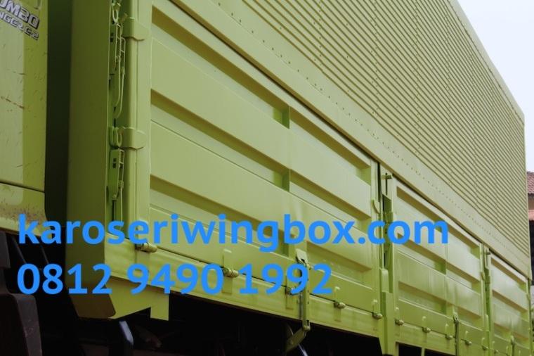 karoseri_wing_box_hino_fl-235_jw_wingsfood_6