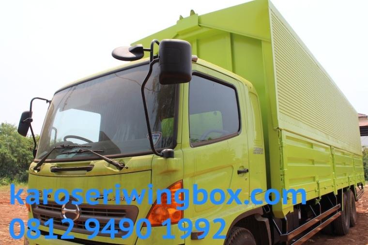 karoseri_wing_box_hino_fl-235_jw_wingsfood_5