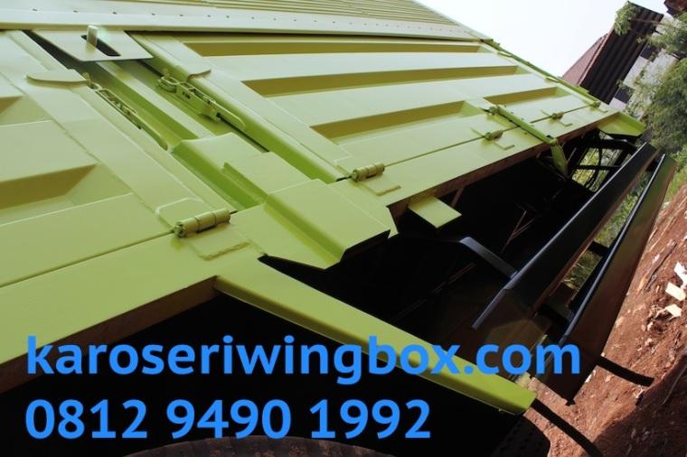 karoseri_wing_box_hino_fl-235_jw_wingsfood_4