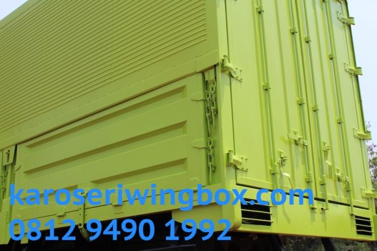 karoseri_wing_box_hino_fl-235_jw_wingsfood_3