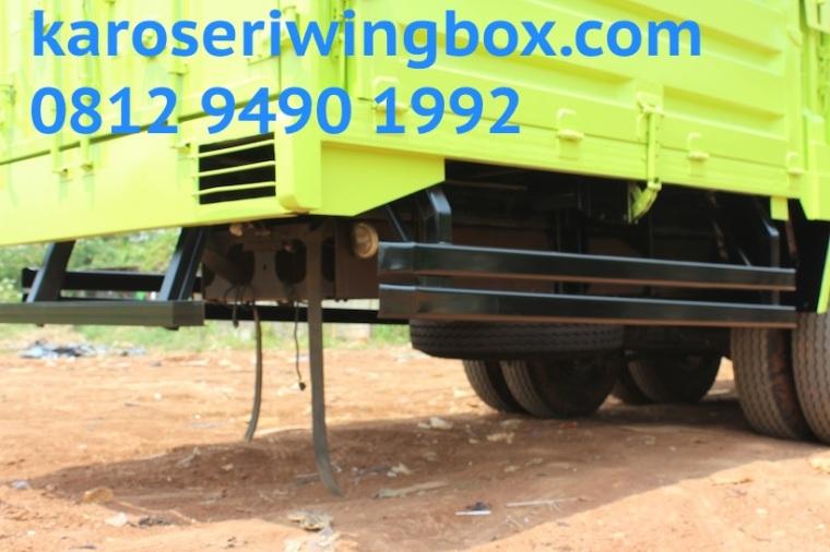 karoseri_wing_box_hino_fl-235_jw_wingsfood_22